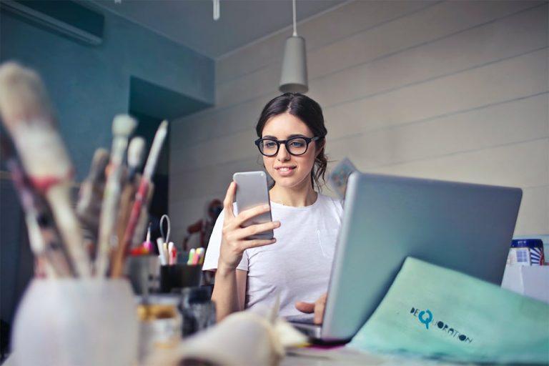 Creëer een follow-up e-mail serie voor je product of dienst